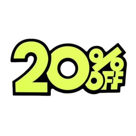 20% OFF_P2202_6매입