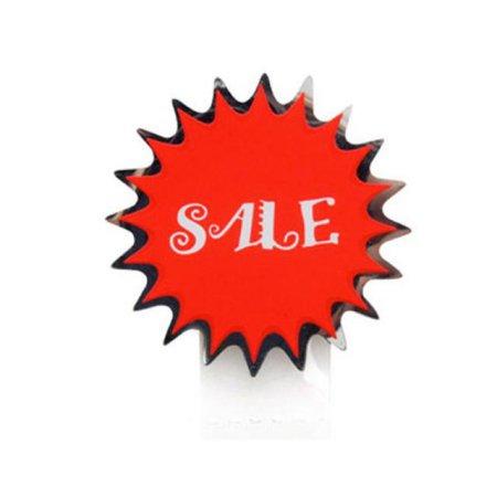 은광(SALE)_P1511_4매입