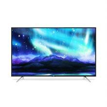 102cm FHD TV L40D2900 (벽걸이형)