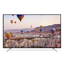 123cm FHD TV L49D2900 [무결점 A급 패널/슬림 베젤 디자인/178도 와이드 시야각]