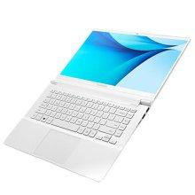 (지점전시상품) 노트북 9 metal NT900X5L-KSF