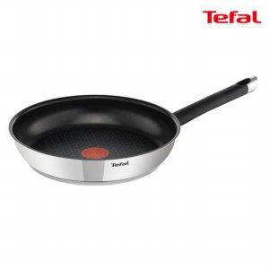TEFAL-PAN-EM28
