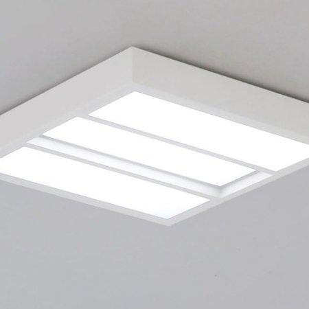 LED 피아노 방등 4종