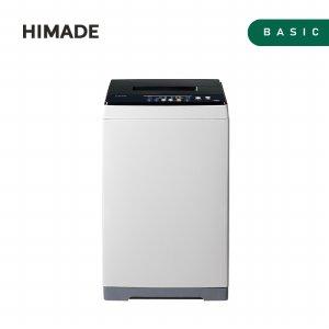 일반세탁기 LAW-M06WP1 [6kg/소형 세탁기/드럼 청소 기능]
