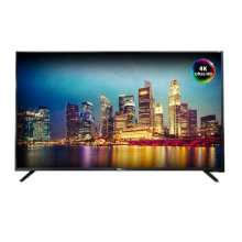 125cm UHD TV UD49U2BM (스탠드형)