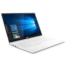 (지점전시상품) 39.6cm 그램 노트북 15Z960-GR30K [CORE i3]