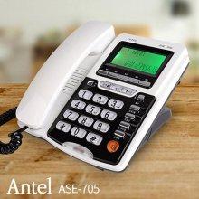 하이브리드 전화기 ASE-705