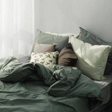 로디 바이오워싱 양면침구 Q기본세트