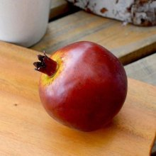 석류 (중)  FMWX141320
