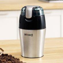 커피그라인더 SP-7426