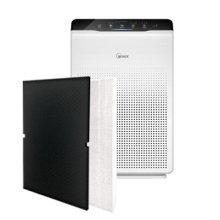 AES330-W0 공기청정기 필터 (CAF-SS349)