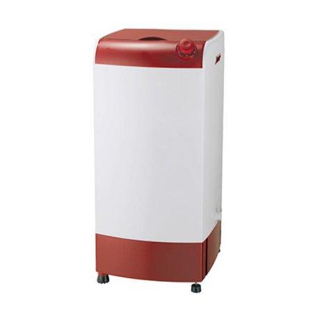 중형 탈수기 짤순이 WS-6900 [탈수용량 6.2kg / 음식물, 소형 세탁물 탈수 / 다이얼 작동 / 안전설계]