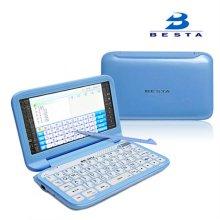 전자사전 BK-200J [ 일본어특화사전 / 4.8형 컬러 액정 / 코지엔 제6판 약 240,000항목 수록 / 터치 필기 인식 가능 / MP3 및 동영상 지원 ]