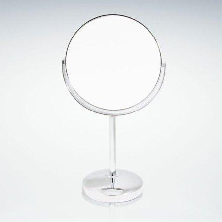 양면 탁상 거울 (소) HM-421