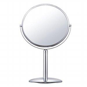 양면 탁상 거울 ST-419