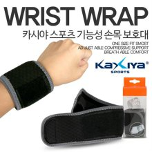 [KAXIYA] 스포츠 기능성 손목 보호대 _손목보호대