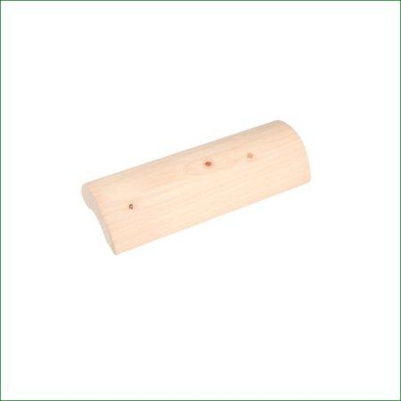 편백경침(소)-6cm