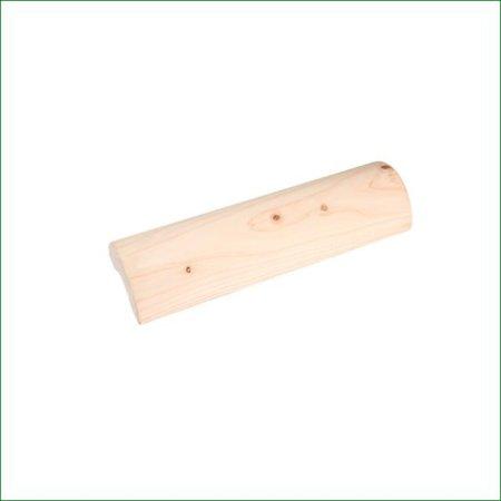편백경침(중)-6.5cm