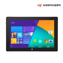 안드로이드 태블릿 블랙 WF-10AND32B/RF(S) [Intel Baytrail-T Z3735G / 2GB / 32GB]