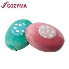 코지마_파워지압 에그쿠션마사지기_CMP-30(P)_핑크