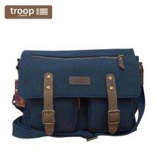 TRP0338 여행용가방