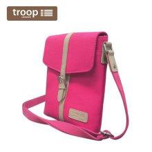 TRP0346 여행용가방