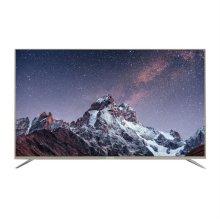 138cm UHD TV U55T8710TK [MHL기능 지원/MiraVU 미러링]