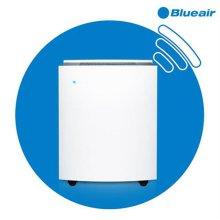 (예약판매 5월 30일 전후 출고 / 8만원 상품권 / 리뷰이벤트) NEW CLASSIC 605 IOT 공기청정기 BLUEAIR-605 [72m²]