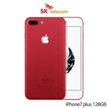 [SKT 공기계/무약정]아이폰7 plus[IPHONE7P]