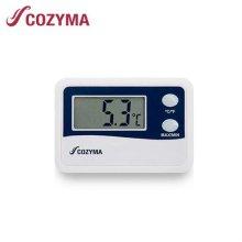 냉장고용 디지털 온도계 RT-001