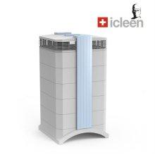 스위스 직수입 아이클린 헬스프리미엄 공기청정기 + 필터 모음
