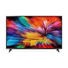 138cm 울트라HD TV 55UJ6680 [세계판매 1위 IPS 패널/슬림 디자인/webOS 3.5]