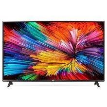 151cm 울트라HD TV 60UJ6680 [세계판매 1위 IPS 패널/슬림 디자인/webOS 3.5]