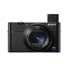 하이엔드 카메라  DSC-RX100M5 [8GB메모리증정]