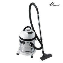 업소용 청소기 HC-1900W [1200W / 건식·습식 겸용 / 불어내기기능]