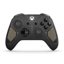 Xbox One 리콘테크 컨트롤러