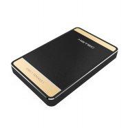 [보호가방증정] 테란3.1T/HDD 3TB 외장하드 (USB 3.1지원) / 블랙