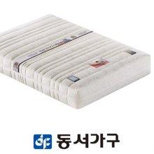 리빙스D 슈퍼싱글포켓 케미칼폼 20T 독립매트리스 DF627485