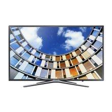 138cm FHD TV UN55M5500AFXKR [내추럴 블랙 패널/와이드 컬러 컨트롤/스마트 허브]