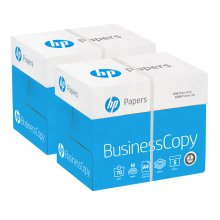 HP A4 복사용지(A4용지) 70g 2500매 2BOX(5000매)