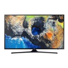 108cm UHD TV UN43MU6300FXKR [내추럴 블랙 패널/ HDR콘텐츠 지원/스마트 허브]