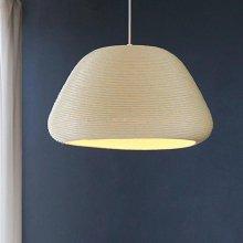 [LED] 타히티 1등 펜던트 주광색(하얀빛)