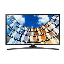 108cm FHD TV UN43M5200AFXKR [내추럴 블랙 패널/와이드 컬러 컨트롤/사운드 미러링]