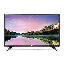 107cm FHD TV 43LJ5660