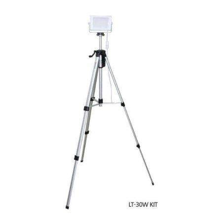 [견적가능]슬링형투광등 LT-30W-KIT
