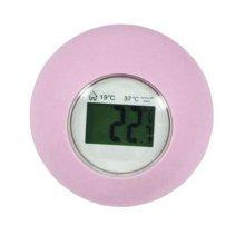[견적가능]방수온도계 TC-800P