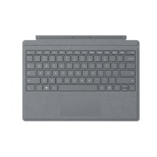 New Surface Pro Signature 타입커버 (플래티넘)