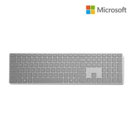 Surface 키보드