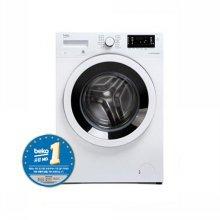 [*리퍼상품*][*온라인최저가 보장*] 유럽대표 드럼세탁기 WMY91283LB3 [9KG/스마트인버터모터/화이트]