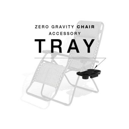 라이프 체어 전용 트레이 LIFE chair accessory- TRAY